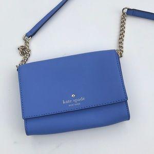 Kate Spade crossbody small purse